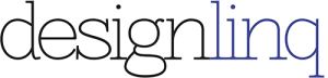 designlinq_logo_main-300x72